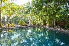 Tropic Sands Port Douglas Apartments