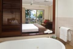Two Bedroom at Mantra Amphora Resort Palm Cove