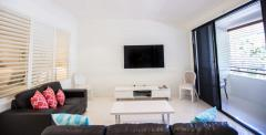 Two Bedroom Premium Apartment  - Saltwater Apartments Port Douglas