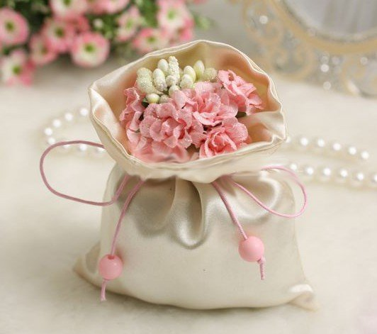Wedding Gift Ideas Days Out : ideas as you will find all sorts of things to make your wedding day ...