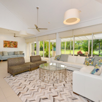 Villa 402 Mirage Villas Port Douglas