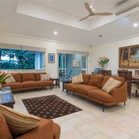 Port Douglas Holiday Villa Number 5 Luxury Accommodation