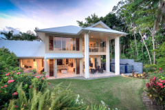 Villa Paradiso - 4 Bedroom Villa with Private Plunge Pool - Paradise Links Resort Port Douglas
