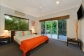 Holiday homes - Port Douglas