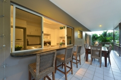 Villa Sorrento Holiday House - Port Douglas