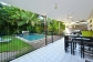 Villa Sorrento Holiday Home - Port Douglas