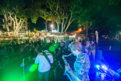 Taste of Palm Cove Under the Stars