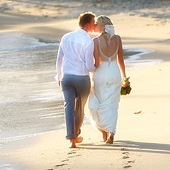 Weddings Cairns - Palm Cove & Port Douglas Queensland Australia