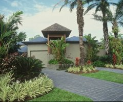 Welcome to your Port Douglas Holiday Home in Port Douglas