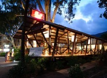 Where To Dine In Palm Cove For New Years Eve