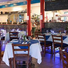 Seafood Restaurants Cairns Northern Beaches
